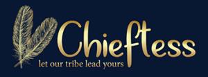 Chieftess logo
