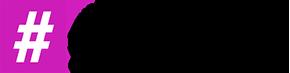 GigCulture Logo