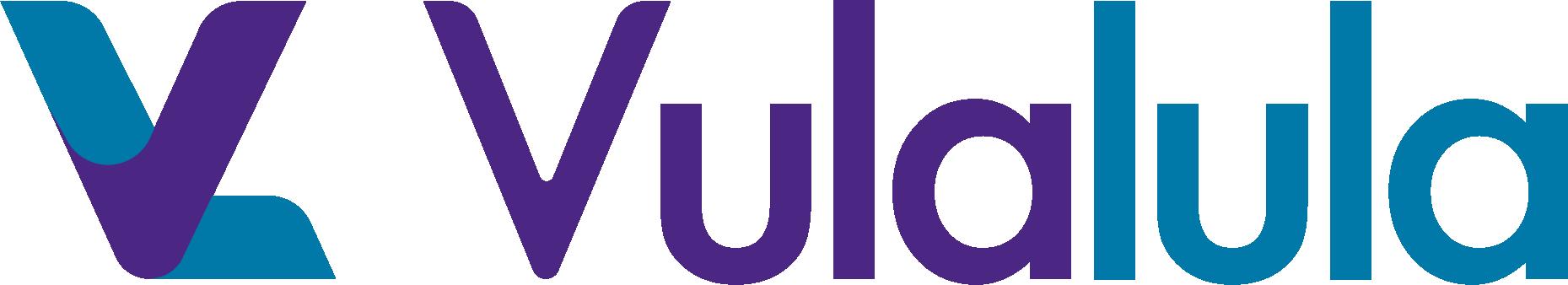 Vulalula Logo