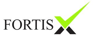 Fortis X Logo